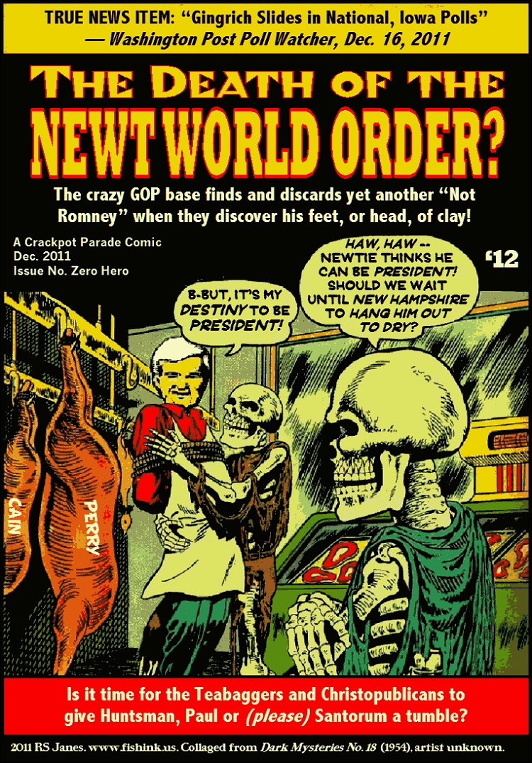 cartoon-newt-world-order-jpg1