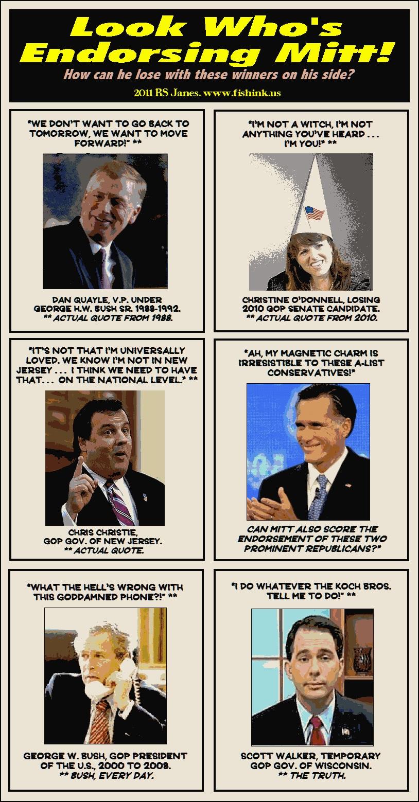 cartoon-romney-endorsements-jpg