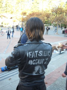 dscn7060_12701moocccal-1116-11-eat-sleep-occupy