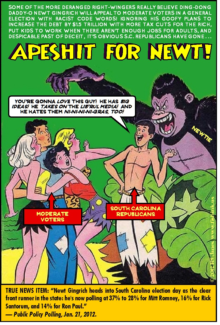 cartoon-apeshit-for-newt