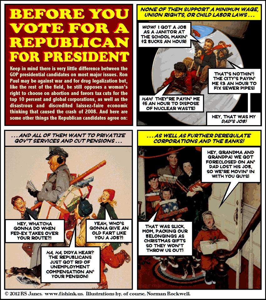 cartoon-before-you-vote-gop-jpg1