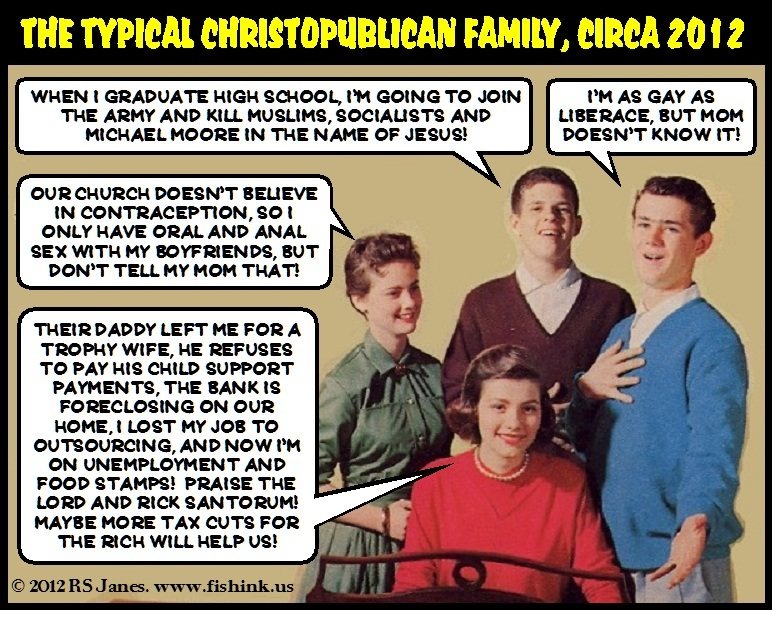 cartoon-christopublican-family-2012