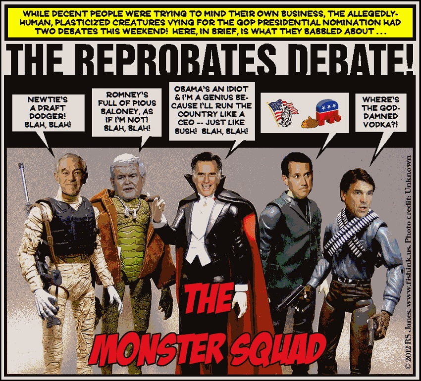 cartoon-gop-reprobates-debate-jpg