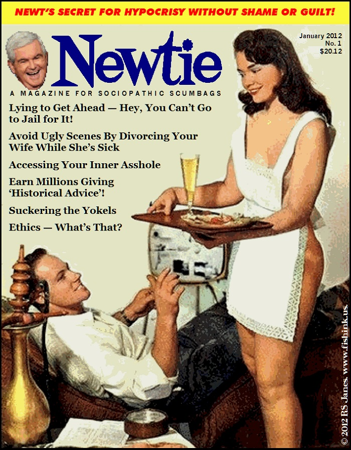 cartoon-newtie-mag-jpg