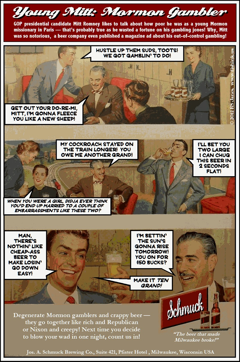 cartoon-young-mitt-gambling-jpg