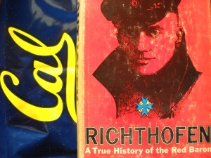 richthofen-true-history