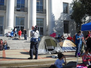 cameraman-on-sproul