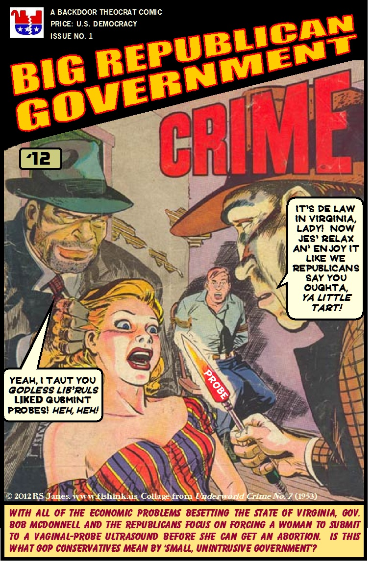 cartoon-big-gop-govt-crime-va