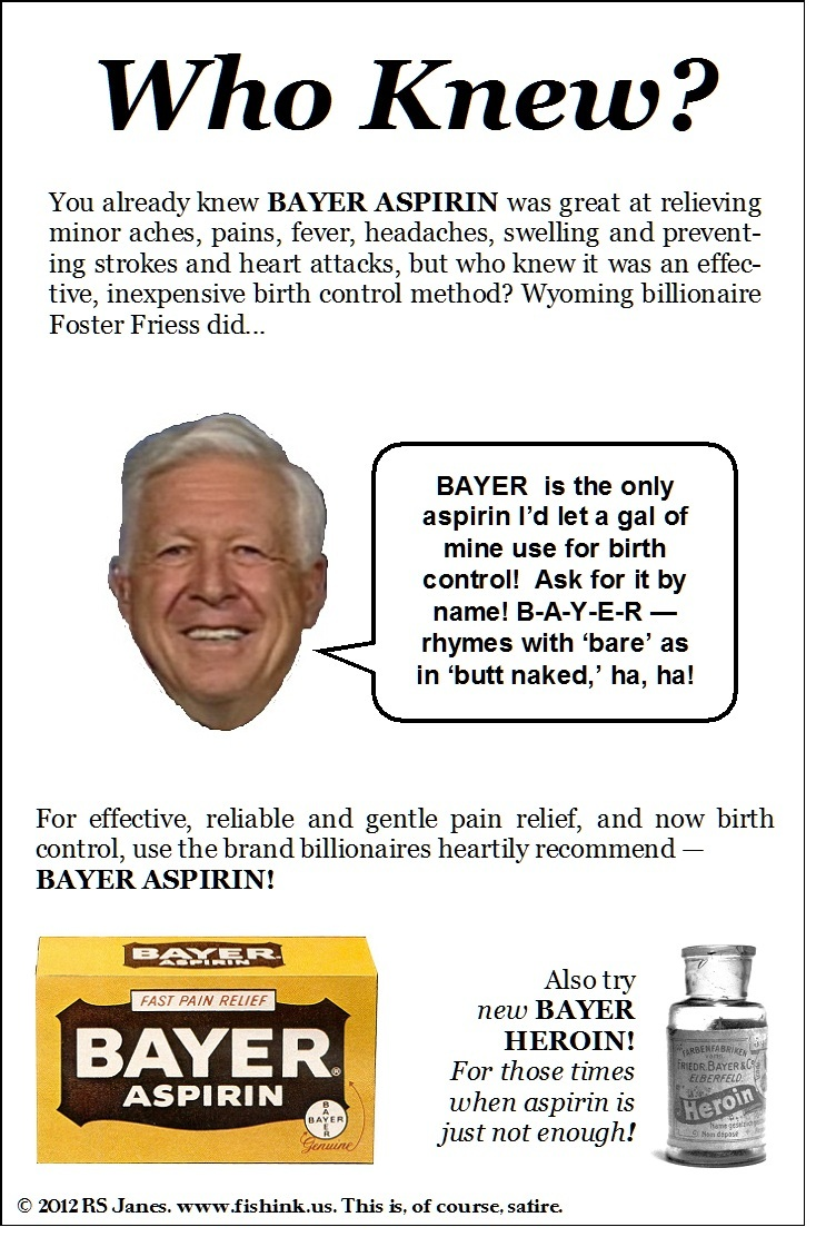 cartoon-friess-bayer-ad