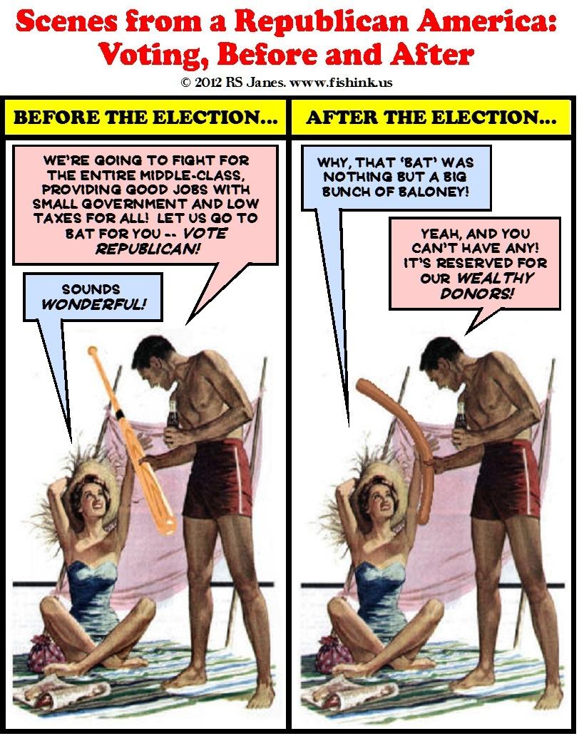 cartoon-gop-scenes-voting