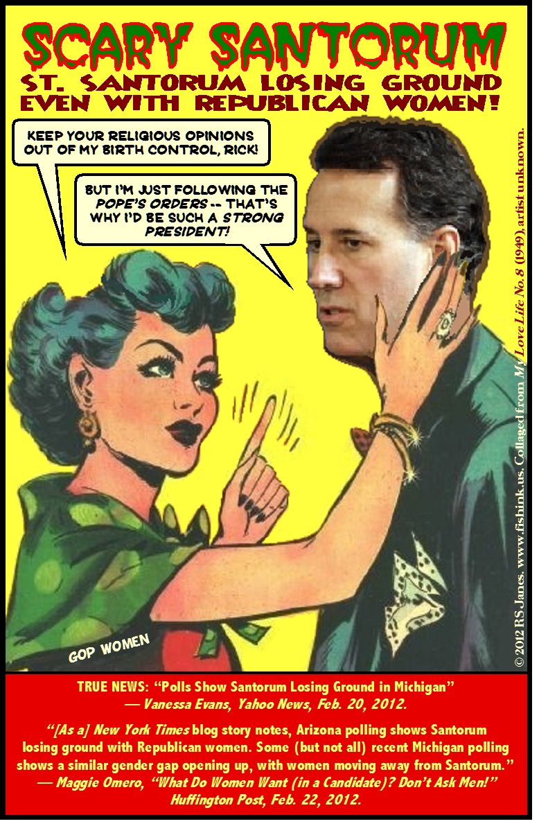 cartoon-santorum-losing-gop-women