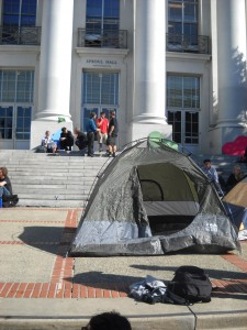 tent-on-sproul