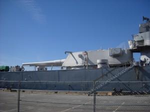 aft-gun-turret-horizontal