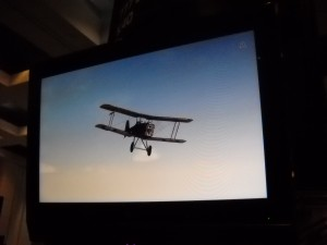 bi-plane-on-screen