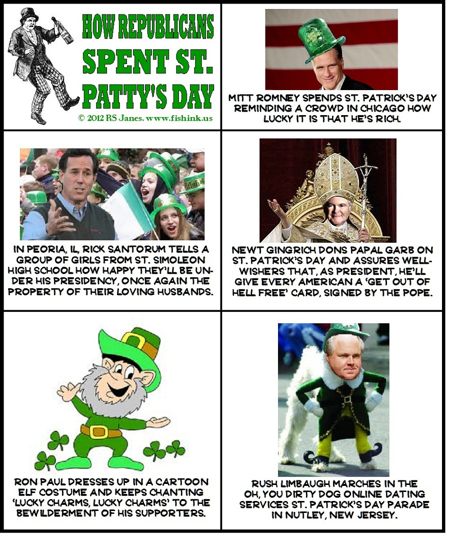 cartoon-gop-on-st-pattys-day-900px