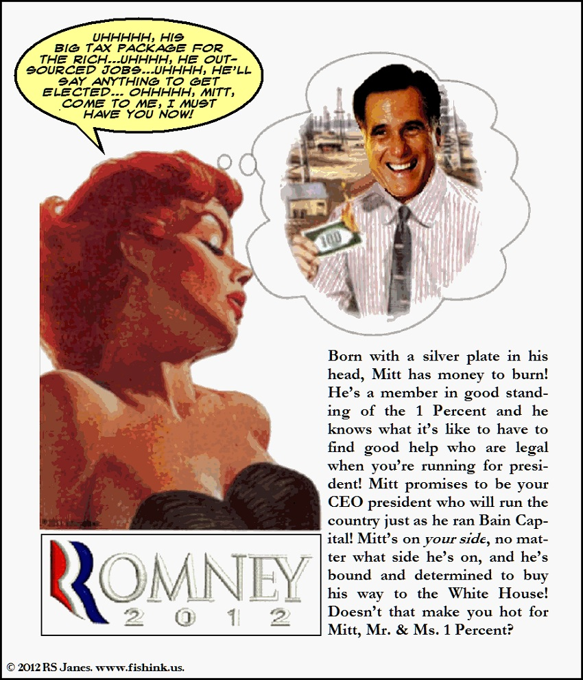 cartoon-romney-1-percenter-ad-850px