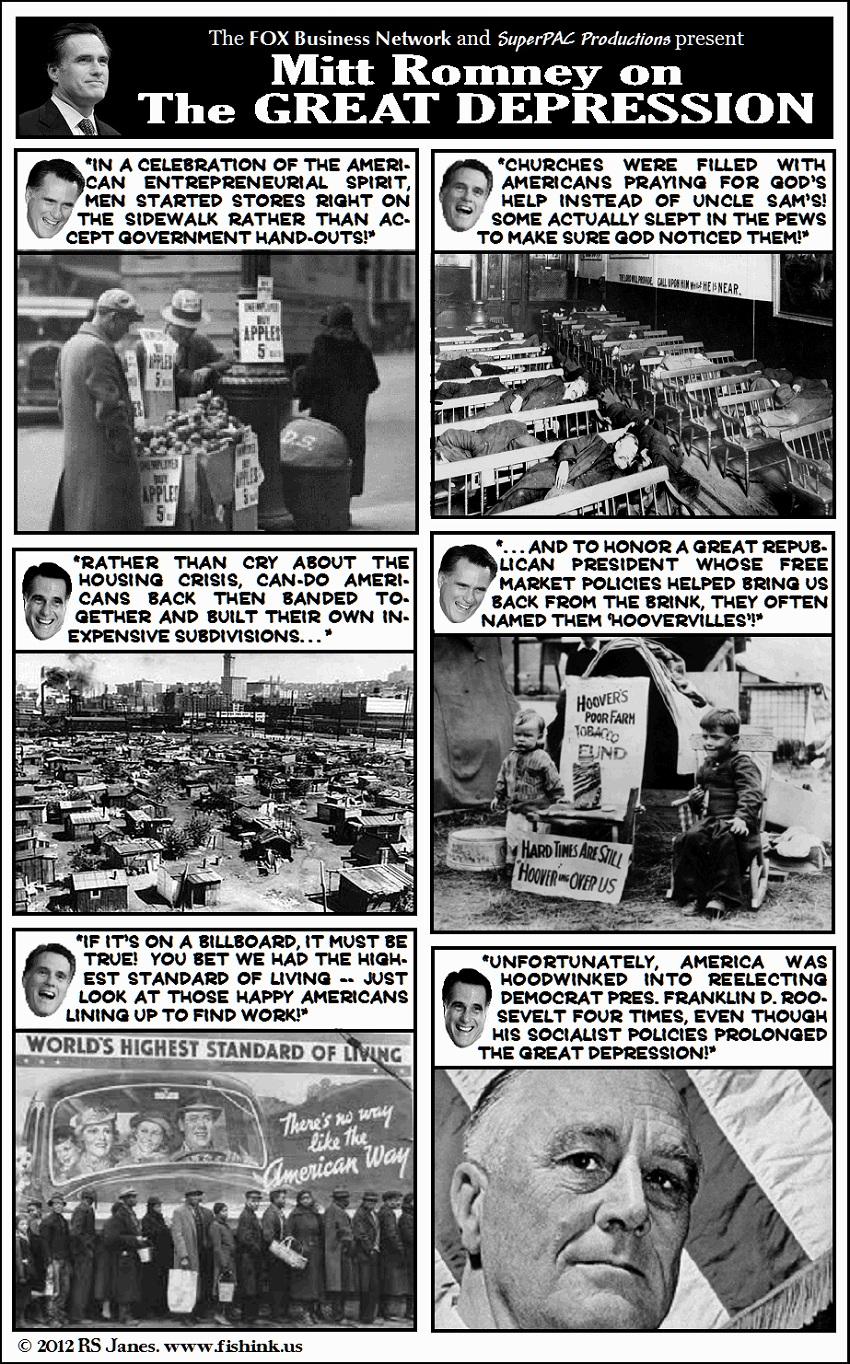 cartoon-romneys-great-depression-jpg