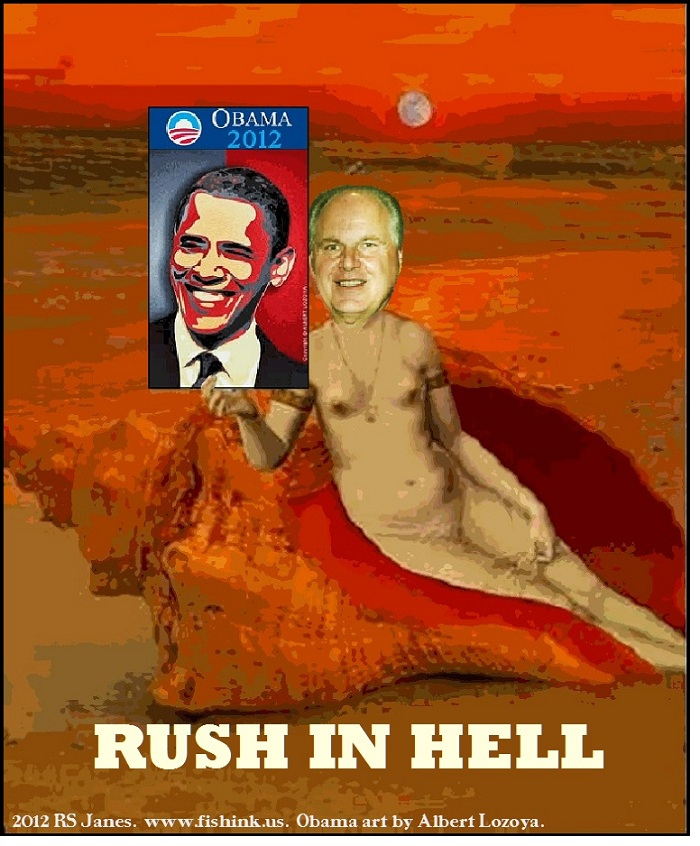 cartoon-rush-in-hell-700px