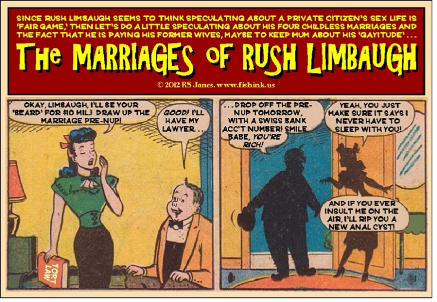 cartoon-rush-marriages-875px