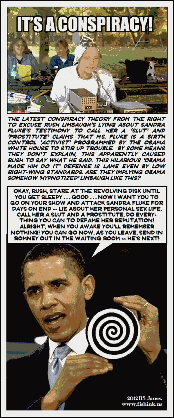 cartoon-rush-obama-conspiracy-600px