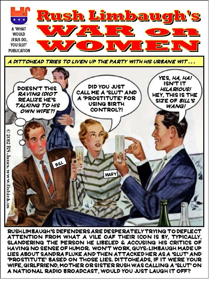 cartoon-rushs-war-on-women
