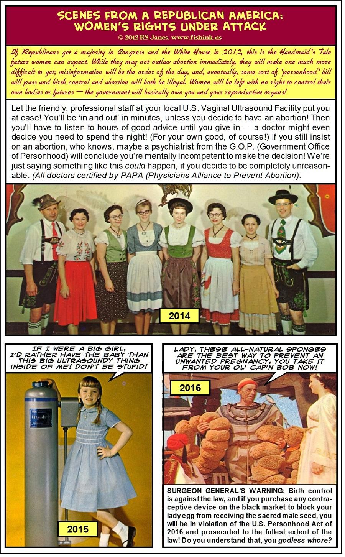 cartoon-scenes-gop-us-womens-rights-900px