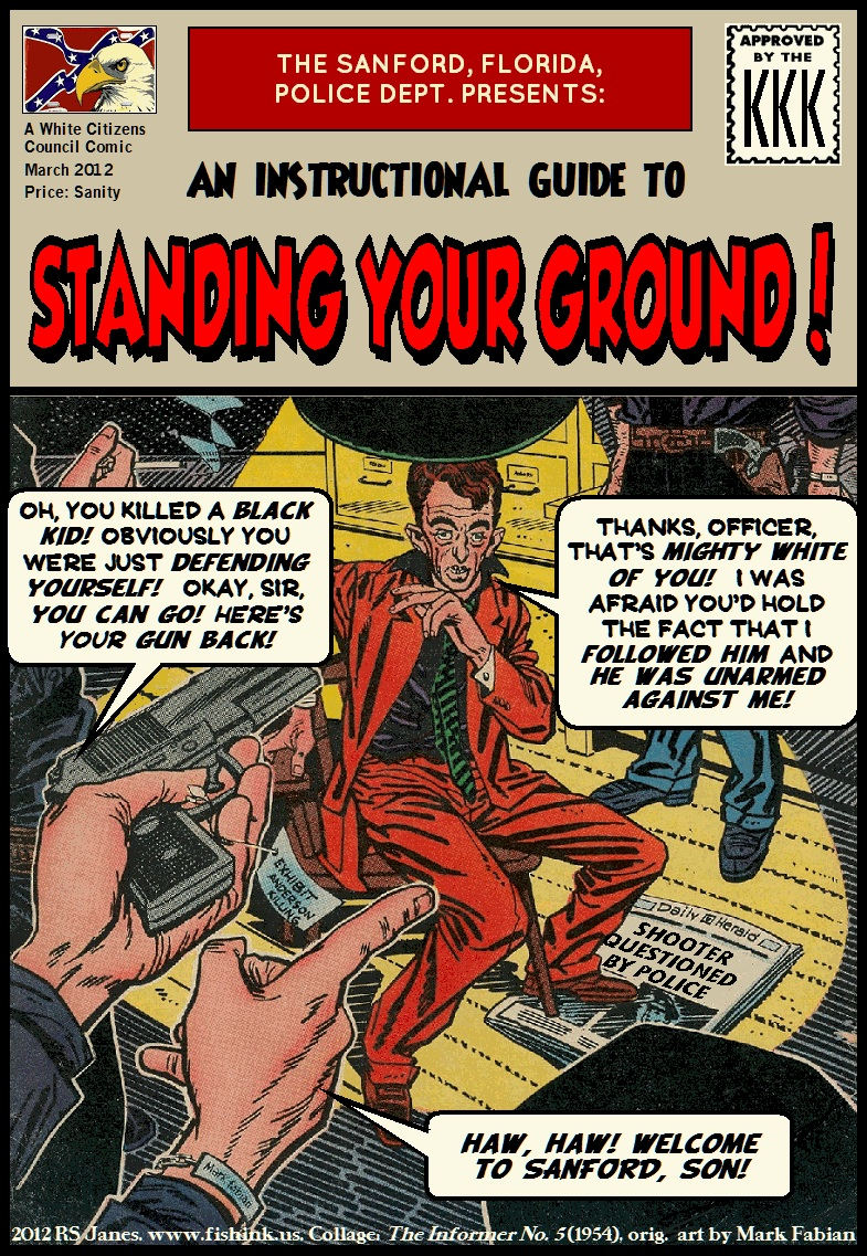 cartoon-stand-your-ground-jpg