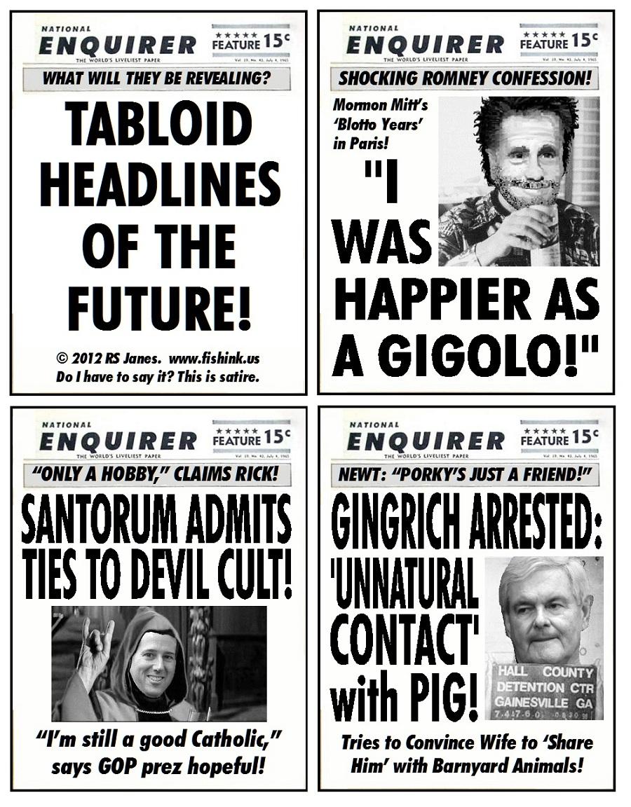 cartoon-tabloid-heads-of-future-900px