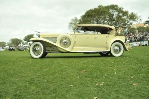 packard-on-parade-for-oen