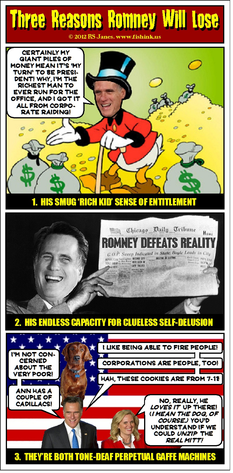 cartoon-3-reasons-mitt-loses