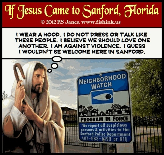 cartoon-jesus-sanford-fl-575px