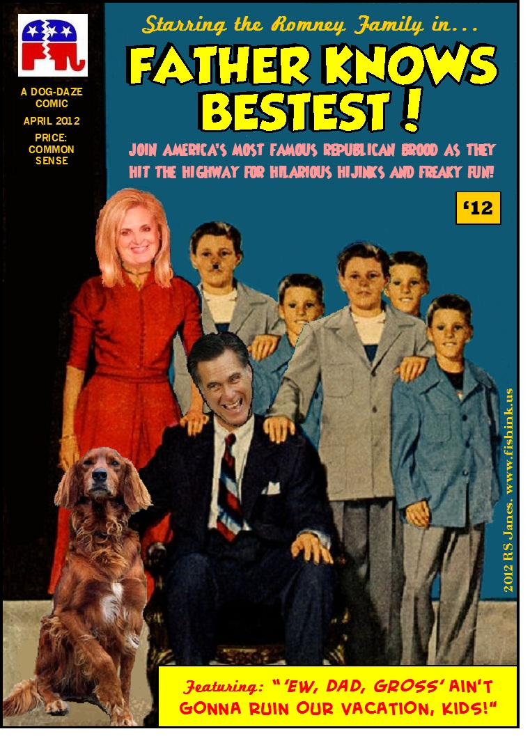 cartoon-mitt-father-knows-bestest