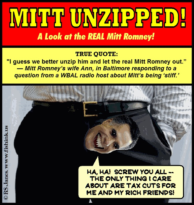 cartoon-mitt-unzipped-650px