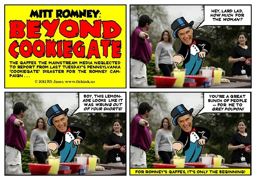 cartoon-romney-cookiegate-900px
