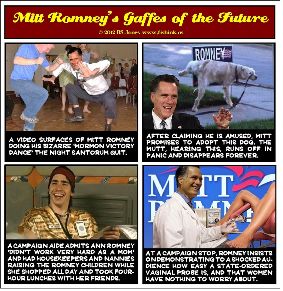 cartoon-romney-future-gaffes-900px