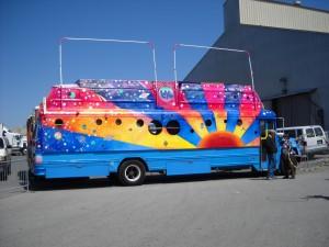 magic-love-bus
