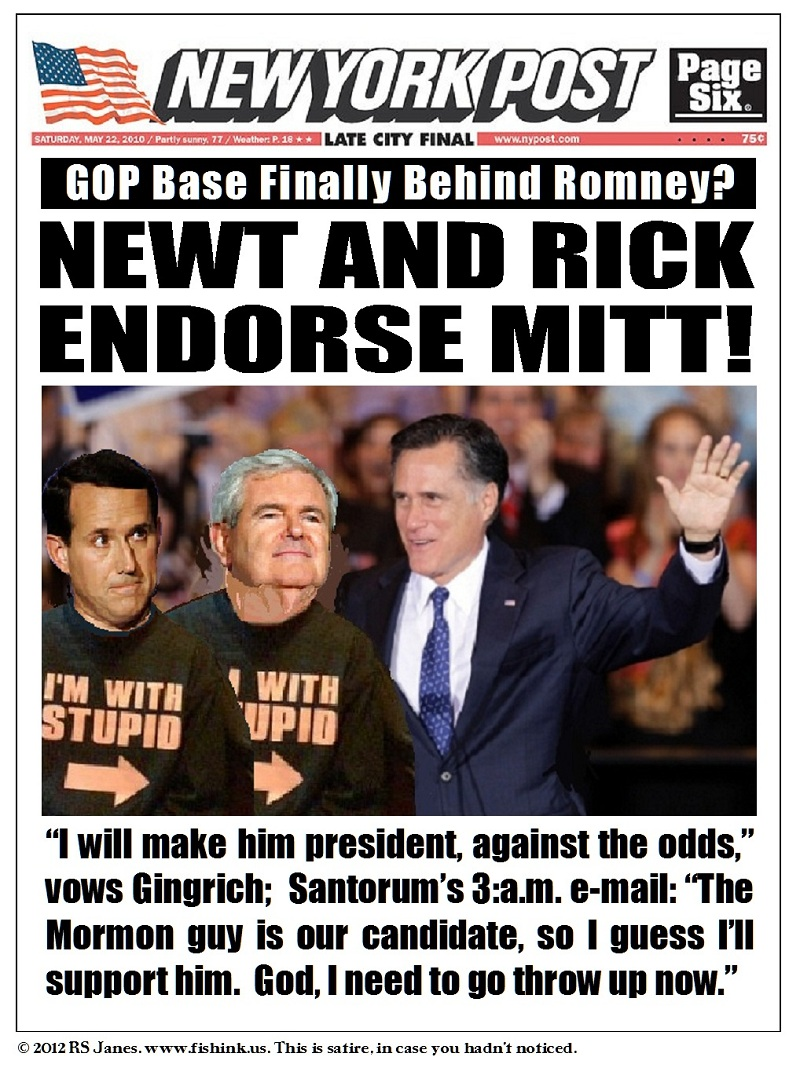 cartoon-newt-rick-endorse-mitt-800px
