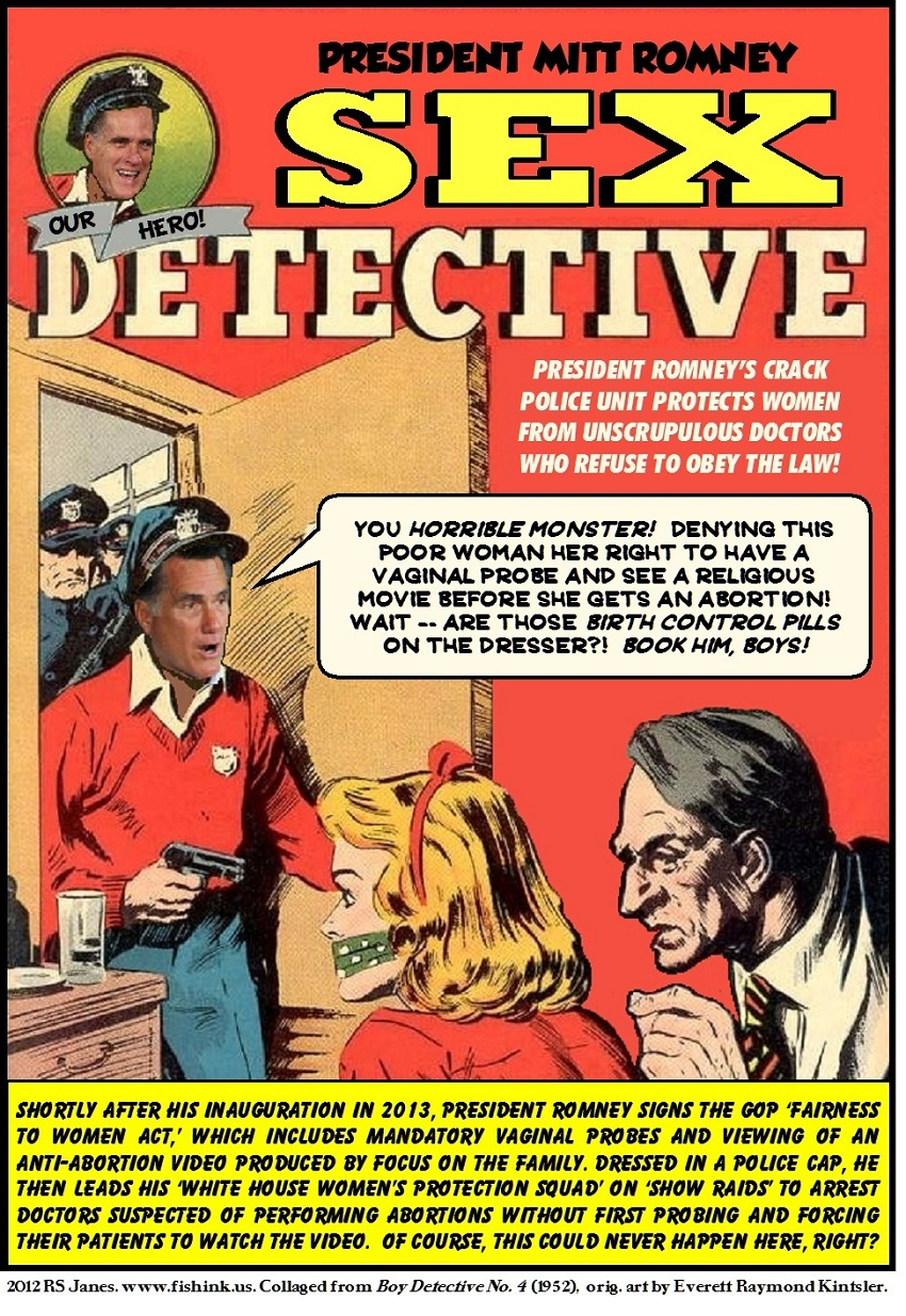 cartoon-pres-mitt-romney-sex-det-850px