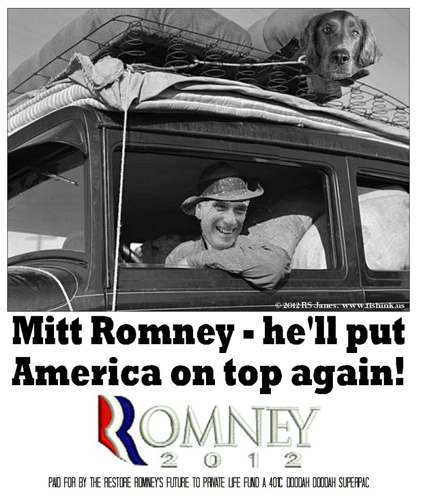 cartoon-romney-america-on-top-850px