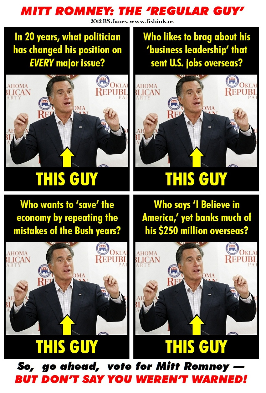 cartoon-romney-this-guy-850px