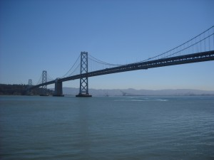 oakland-bay-bridge