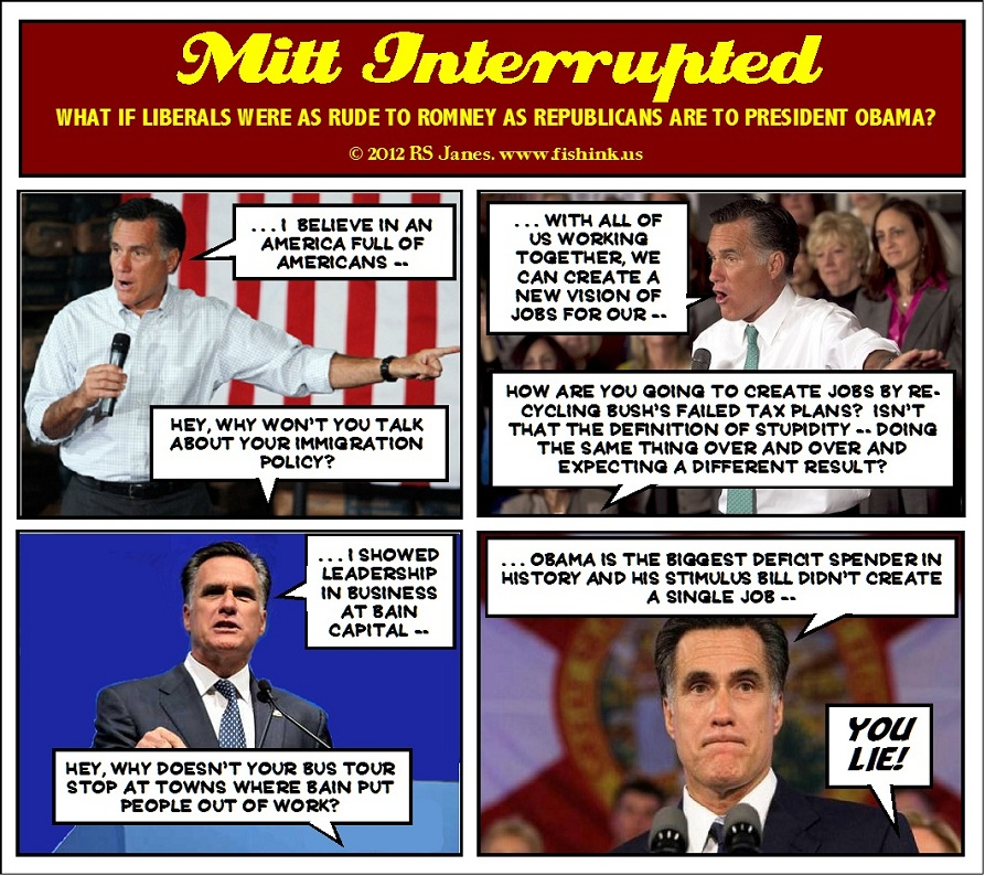 1acartoon-mitt-interrupted