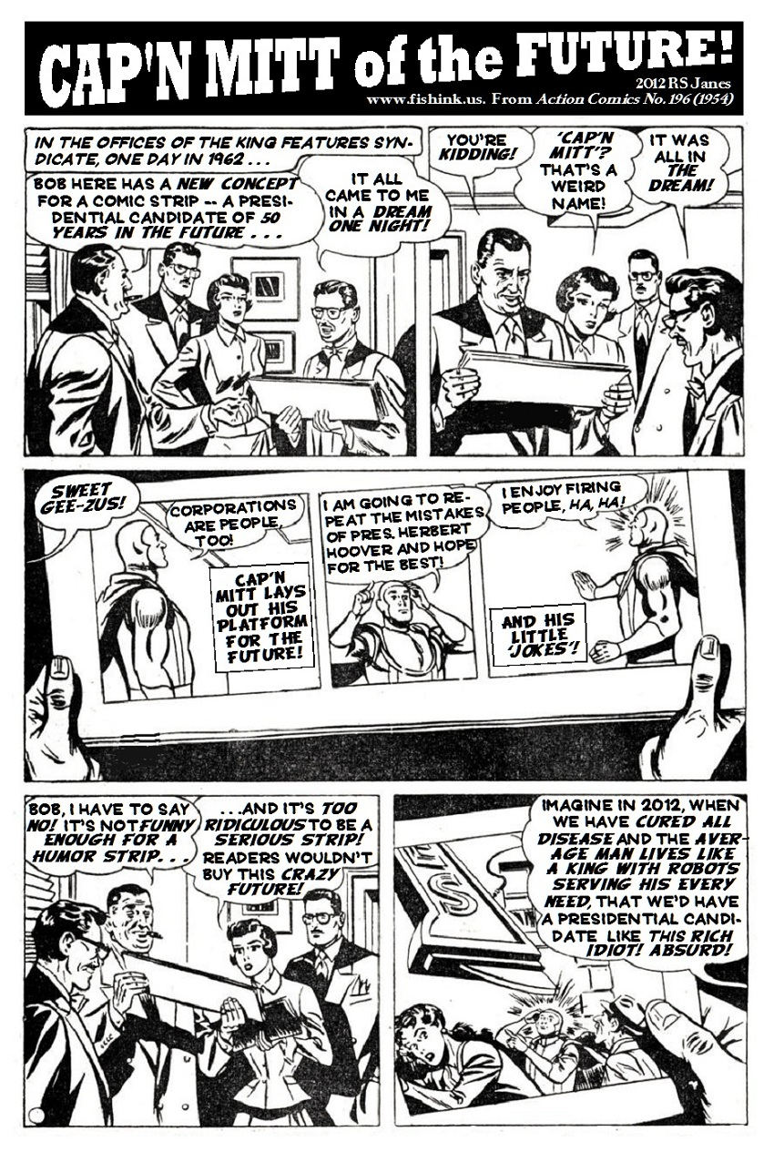 1acartoon-romney-comic-strip-1962
