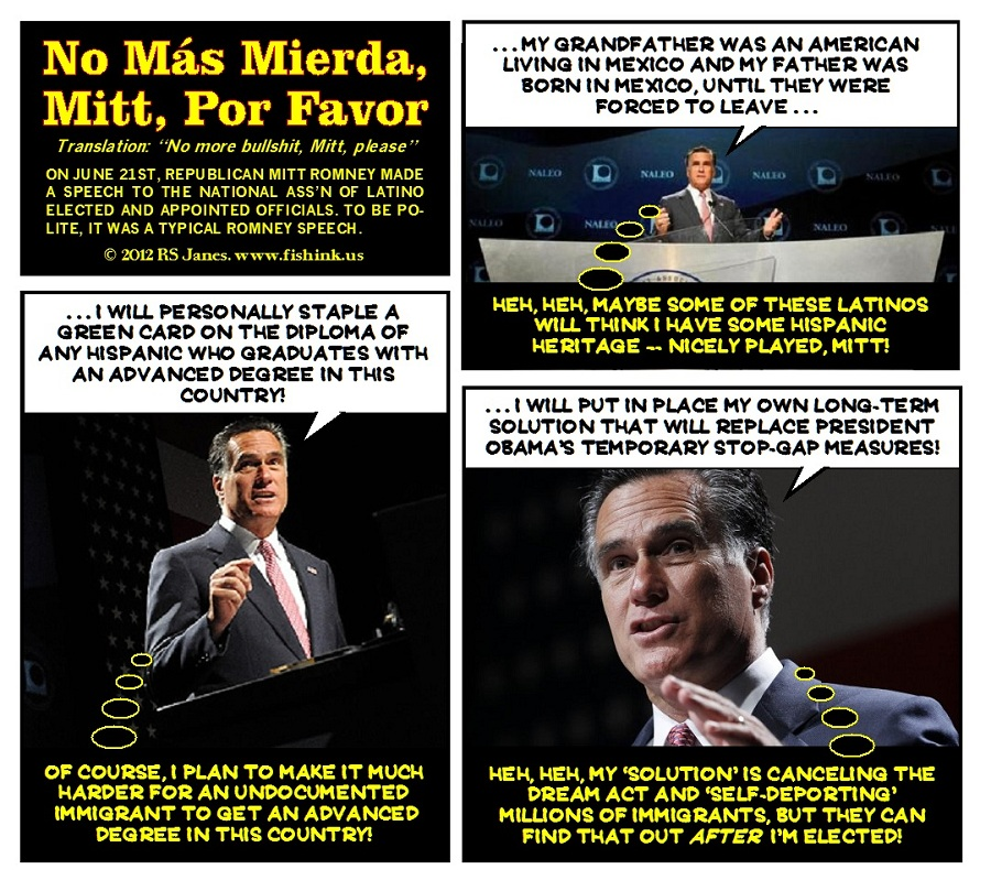 1acartoon-romney-latinos-21jun12