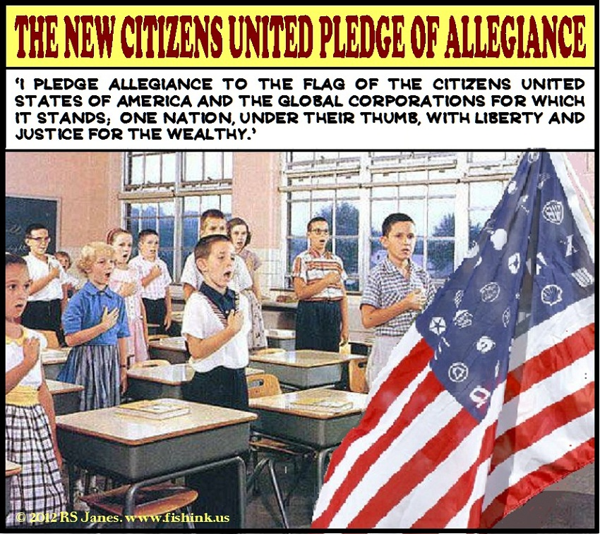 cartoon-citizens-united-pledge