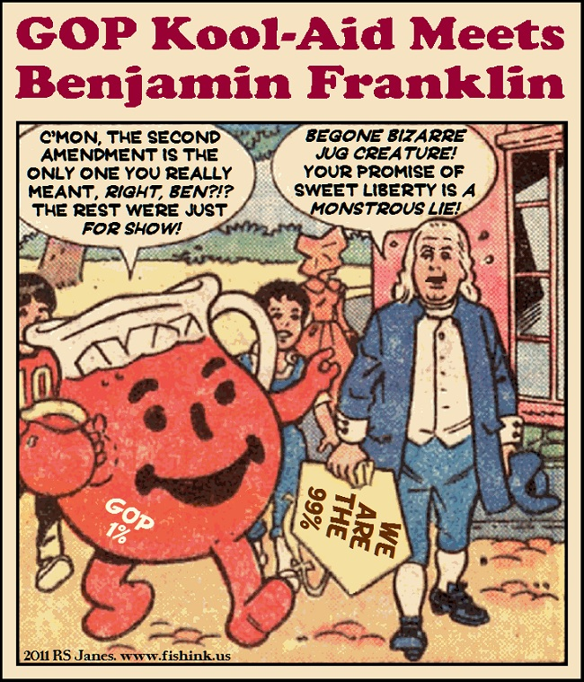 cartoon-gop-kool-aid-ben-franklin-jpg
