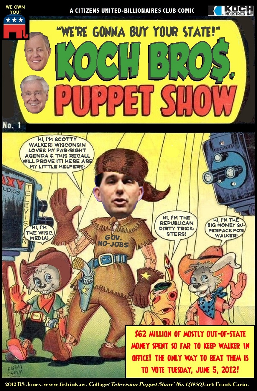 cartoon-koch-bros-puppet-show-850px
