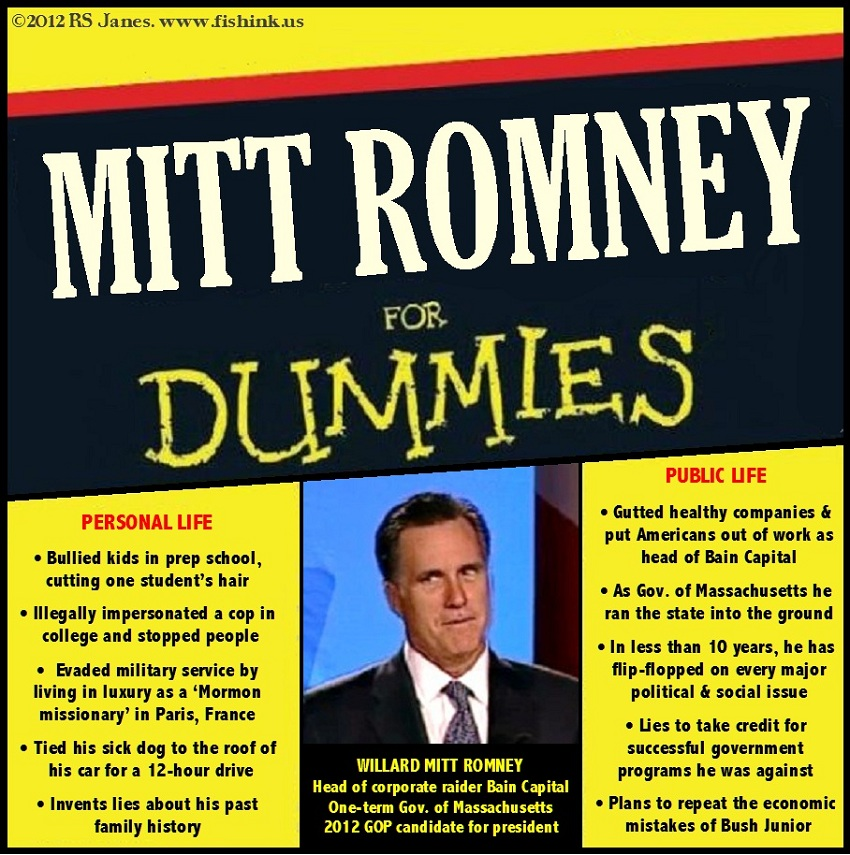 cartoon-romney-for-dummies