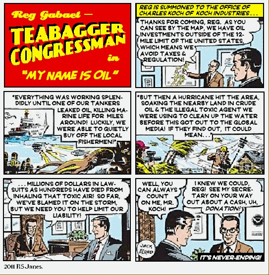 cartoon-teabag-rep-koch-oil-update-2012