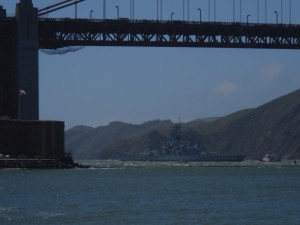 telephoto-ship-and-bridge-full-frame